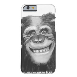 Happy Day Barely There iPhone 6 Case