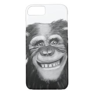 Happy Day iPhone 8/7 Case