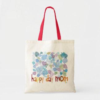 Happy Day Mom Sac