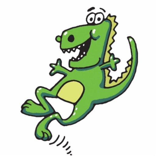 fun dinosaur magnet to brighten up your fridge door.Learn how to ...
