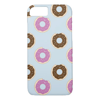 Happy Donut iPhone 6/6s Case
