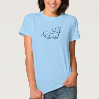 Happy Doxie Shirt