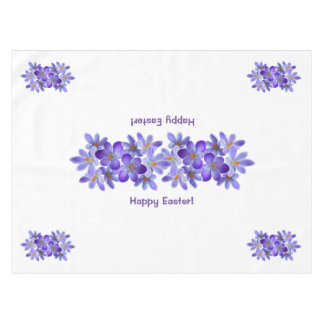 Happy Easter! 05.20.5.T Tablecloth