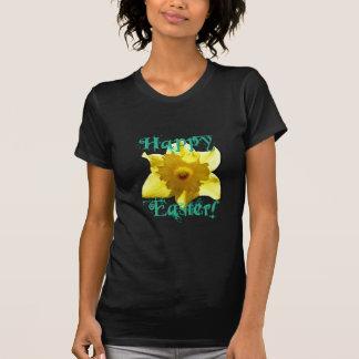 Happy Easter, Daffodil 01.2.T T-Shirt