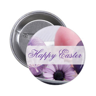 Happy Easter Decorated Eggs Designs Pins