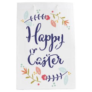 Happy Easter Gift Bag