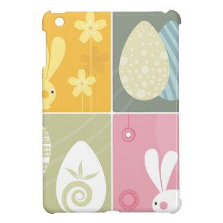 Happy Easter iPad Mini Case