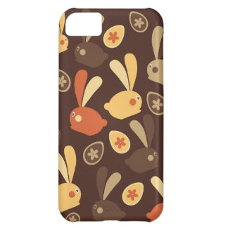 Happy Easter iPhone 5 Case Mate