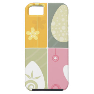Happy Easter iPhone 5 Cover