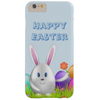Happy Easter iPhone 6/6s Plus Case