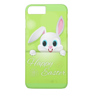 Happy Easter iPhone 7 Plus Case