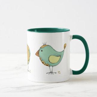 Happy Easter! Mug