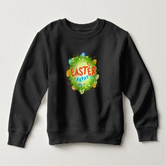 Happy Easter Sweatshirt