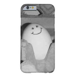 Happy Egg Cell Phone Case! Barely There iPhone 6 Case