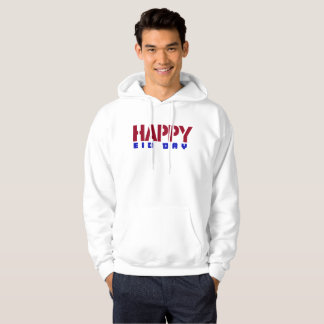 Happy Eid Day Sweatshirt