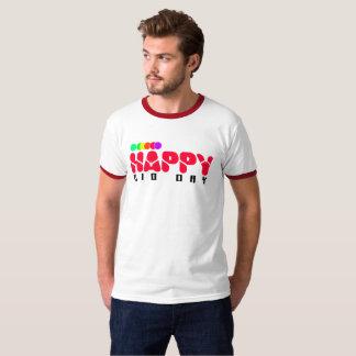 Happy Eid Day T-Shirt