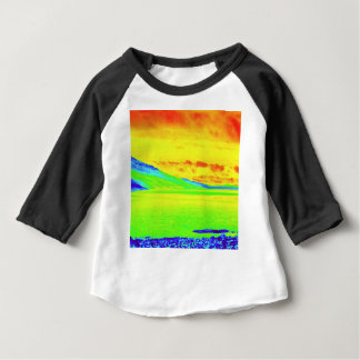 Happy ending baby T-Shirt