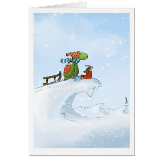 happy everything ! card