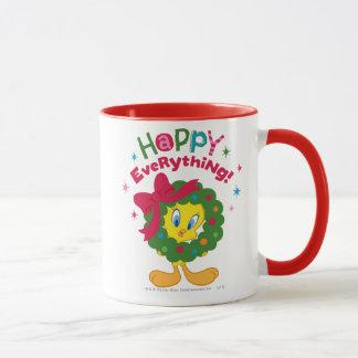 Happy Everything Mug