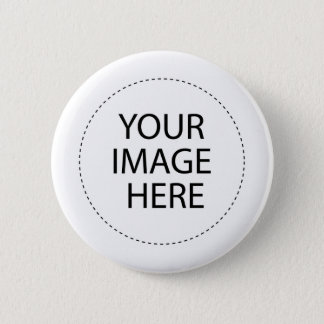 Happy Father Day 2 Inch Round Button