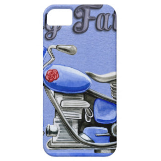 Happy-Fathers-Day #7 Case For The iPhone 5