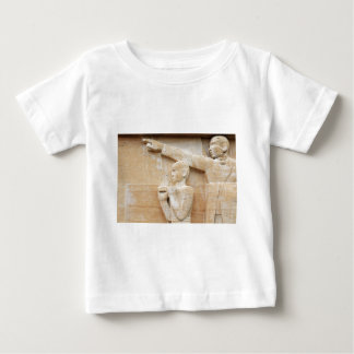Happy Father's Day Baby T-Shirt