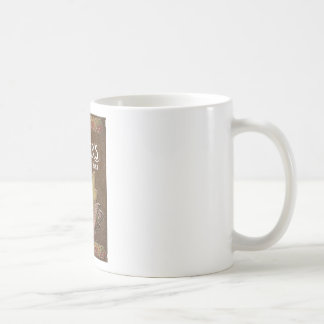 Happy-Fathers-Day Coffee Mug