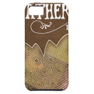 Happy-Fathers-Day iPhone 5 Cover
