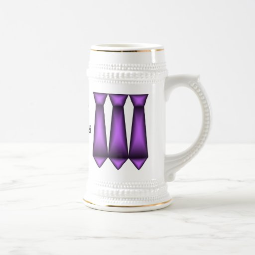 Happy Father's Day Coffee Mugs