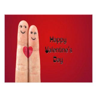 Funny Valentine Letterhead Custom Funny Valentine Letterhead