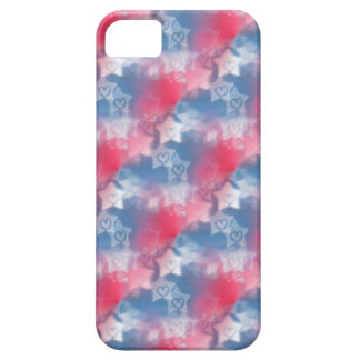 Happy Fourth iPhone 5 Cover