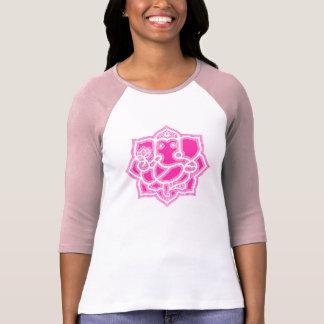 Happy Ganesh T-Shirt