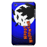 Happy Halloween 1 Case iPod Case-Mate Cases