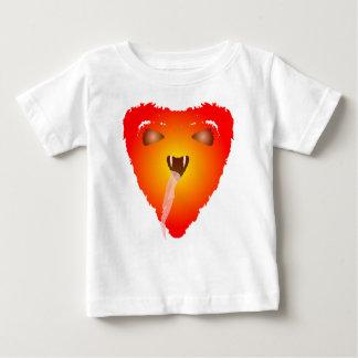 Happy Halloween Baby T-Shirt
