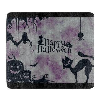 Happy Halloween Boards