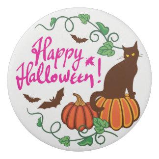 Happy Halloween! Eraser