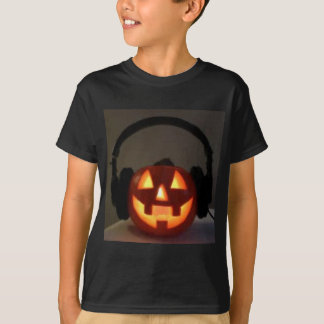 happy halloween from images T-Shirt