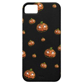 Happy Halloween iPhone 5 Cover