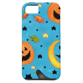 Happy Halloween! iPhone 5 Cover