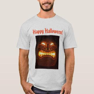 Happy Haloween Men's/Young Men's Tee