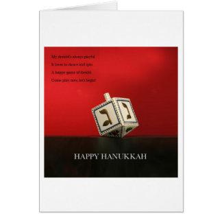 Happy Hanukkah 331 Cards