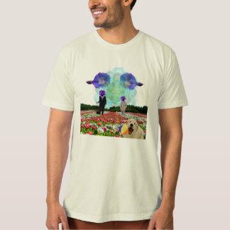 Happy Heads T-Shirt