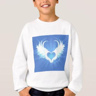Happy heart LOVE Sweatshirt
