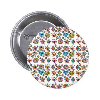 HAPPY HOLIDAYS Fever : SHARE the JOY Pins