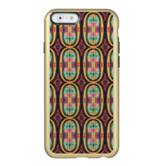 HAPPY HOLIDAYS INCIPIO FEATHER® SHINE iPhone 6 CASE