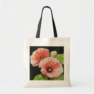 Happy Holly Tote Bag