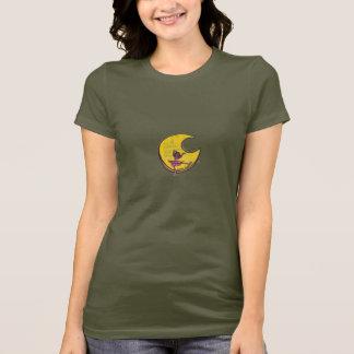 Happy Hoopin' T-Shirt