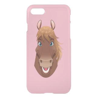 Happy Horse iPhone 8/7 Case