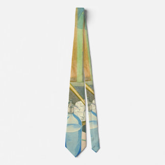 Happy Hour 1920 a Tie