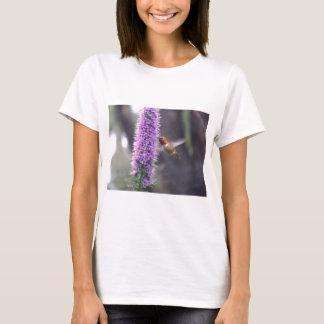 Happy hummingbird T-Shirt